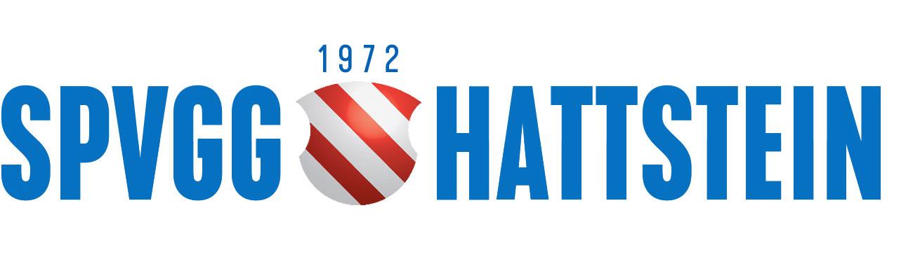 SPVGG Hattstein